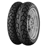 Continental TKC 70 Tires -  $112 to $260