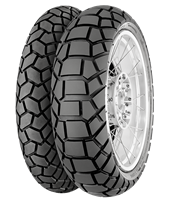 Continental TKC 70 Rocks Tire