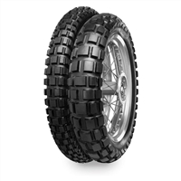 Continental Twinduro TKC80 Tires - Starting at $158