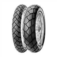 Metzeler Tourance Tires - $195 to $250