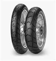 Metzeler Tourance Next Tires - $195 to $275