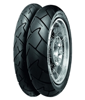Continental Trail Attack 2 Tires - $95 to $260