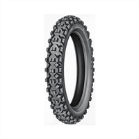 Michelin S12 XC Soft Tires - $94 to $109