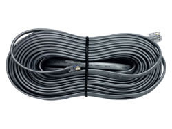 Xantrex 31-6262-00 50ft Communications Cable