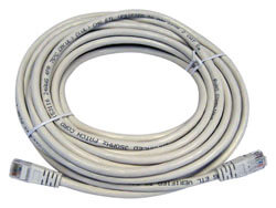 Xantrex 809-0940 Xanbus 25ft Network Cable