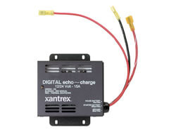 Xantrex 82-0123-01 Digital Echo-Charge