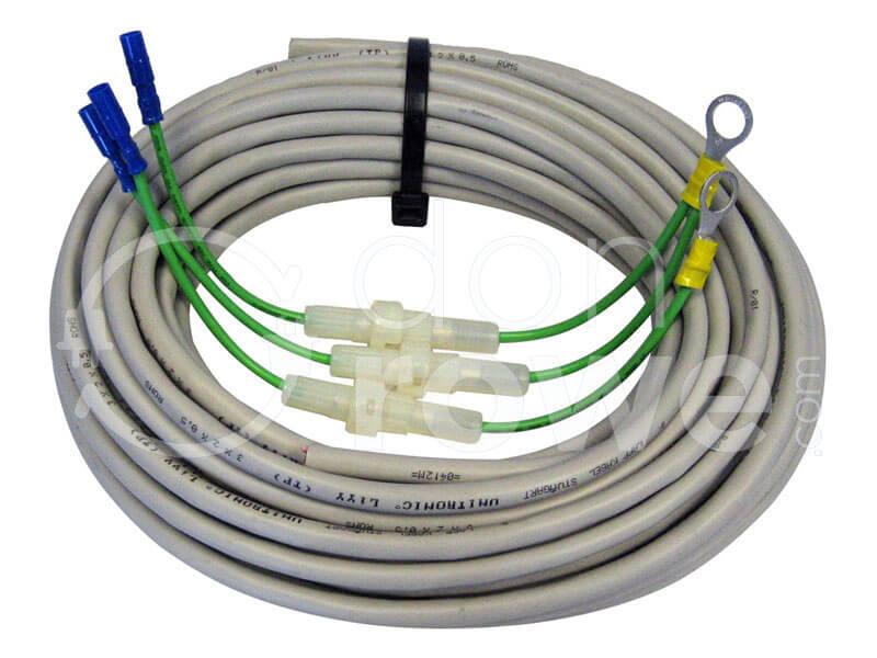 xantrex 854 2021 01 battery monitor connect kit