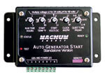 Magnum Energy ME-AGS-S Automatic Generator Start
