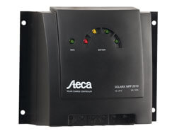 Steca Solarix MPPT-2010 Solar Charge Controller