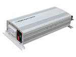 KISAE MW1215 Power Inverter