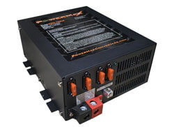 PowerMax PM3-75LK Converter/Charger