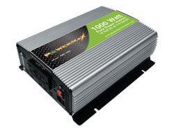 PowerMax PMX-1000 Pure Sine Wave Power Inverter