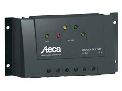 Steca PRS1515 Charge Controller