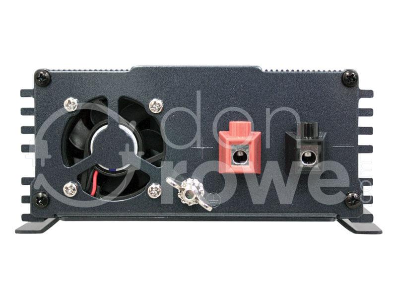 PST-300-24 Samlex 300W Pure Sine Wave Inverter 24V
