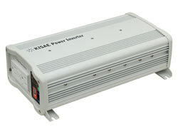 KISAE SW1210 Power Inverter