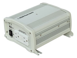 KISAE SW2405 Power Inverter