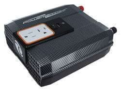 Power Bright XR750-12 Power Inverter