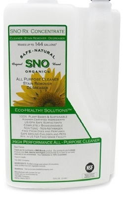 SNORx Concentrate-72oz