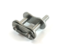 10B Stainless Steel EP1 Attachment Connecting Link