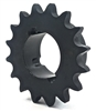 06BTB20H Sprocket Taper Bushed 06BTB20H Sprocket