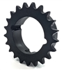 06BTB26H Sprocket Taper Bushed 06BTB26H Sprocket