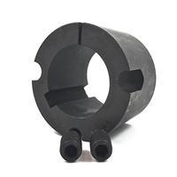 1008 Taper Lock Bushing