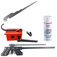 Roller Chain Maintenance Kit