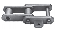 188 A22 Attachment