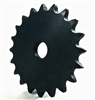2080A17 Double Pitch Sprocket