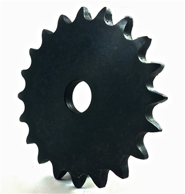 2080A23 Double Pitch Sprocket