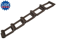62 Steel Detachable Chain