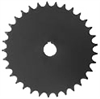 25B22 Plastic Sprocket