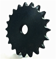 35A112 Sprocket Stock ANSI 35A112 Sprocket
