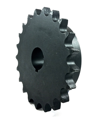 35BS23 sprocket 35BS23 finished bore sprocket