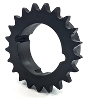 35BTB28 Sprocket Taper Bushed 35BTB28 Sprocket