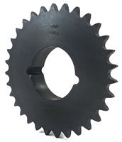 35BTB30 Sprocket Taper Bushed 35BTB30 Sprocket