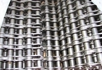 100-10 Roller Chain