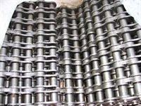 100-8 Roller Chain