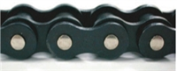 #60SL Self-Lubricating High Strength Roller Chain
