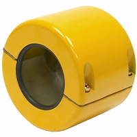 Aluminum 4012 Coupling Cover