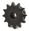 04B18 Sprocket Stock Bore 04B18 Sprocket