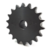 03B18 Sprocket Stock Bore 03B18 Sprocket