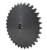 04B37 Sprocket Stock Bore 04B37 Sprocket
