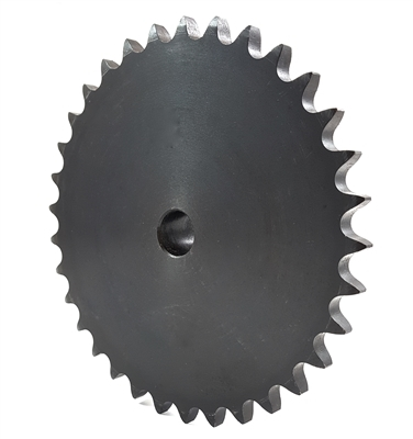 04B35 Sprocket Stock Bore 04B35 Sprocket