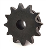 03B12 Sprocket Stock Bore 03B12 Sprocket