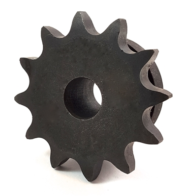 03B8 Sprocket Stock Bore 03B8 Sprocket