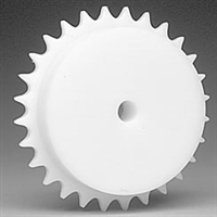 50B14 Plastic Sprocket