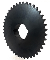 41BTB42 Sprocket Taper Bushed 41BTB42 Sprocket