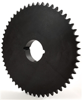 41BTB60 Sprocket Taper Bushed 41BTB60 Sprocket
