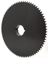 41BTB112 Sprocket Taper Bushed 41BTB112 Sprocket